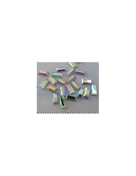 M/C Stone Hot Fix Crystal